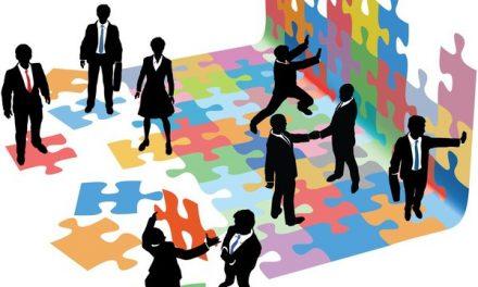 Como Fazer uma Dinâmica de Grupo