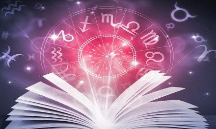 Como se Tornar Astrólogo