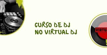 Como se Tornar um DJ