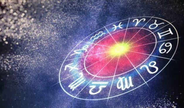 Como ser Astrólogo com Certificado