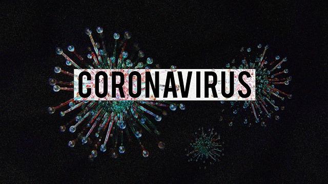 Curso de Virologia Geral e Médica – Ênfase em Covid19