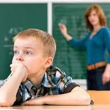 Curso de AEE Aplicado ao Transtorno do Desenvolvimento Cognitivo