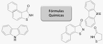 quimica completa do zero